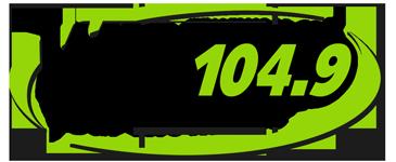 win1049.com
