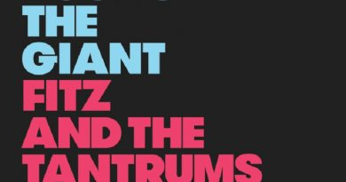 Young The Giant And Fitz And The Tantrums Will Hit Indianapolis!