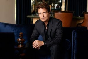 Richard Marx - Love Songs @ Brown County Music Center