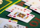 COVID crackdowns lead online poker players to go all-in