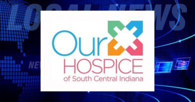 You Can Still Help Out Our Hospice of South Central Indiana